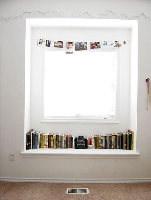 bookshelves_6