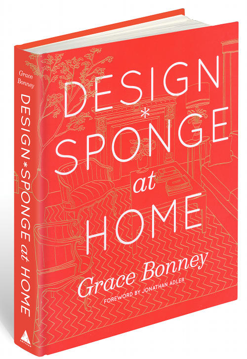design-sponge_a