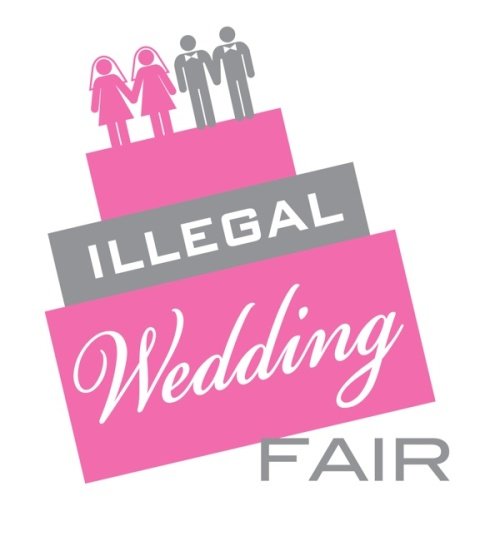 illegal_wedding