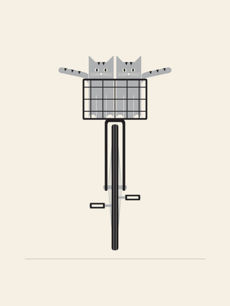 munn_bike