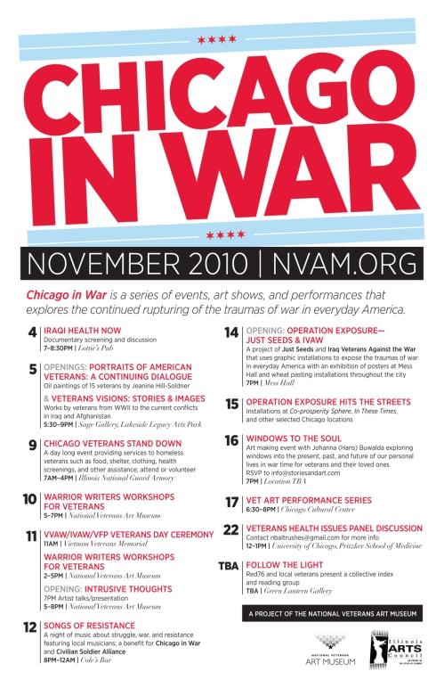 nvam_ciw_poster