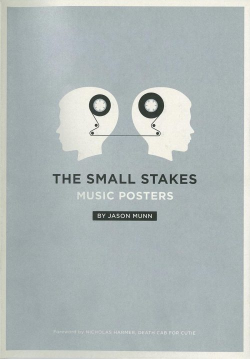 small-stakes_book
