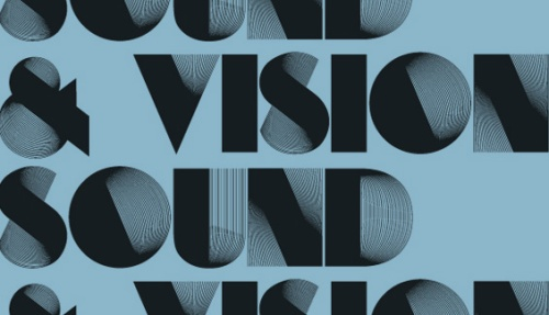 sound-and-vision