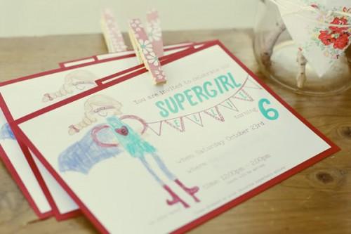 supergirl_c