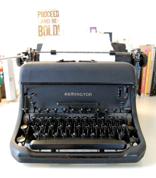 typewriter_b